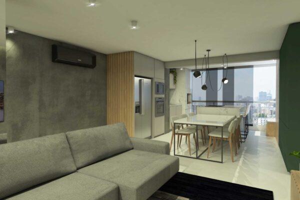 sala-apartamento-02-aocubo-arquitetura